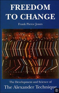 "Picture of ""Freedom to Change"" book cover, image links to where you can buy the book online"